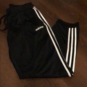 Adidas Sweatpants (L)